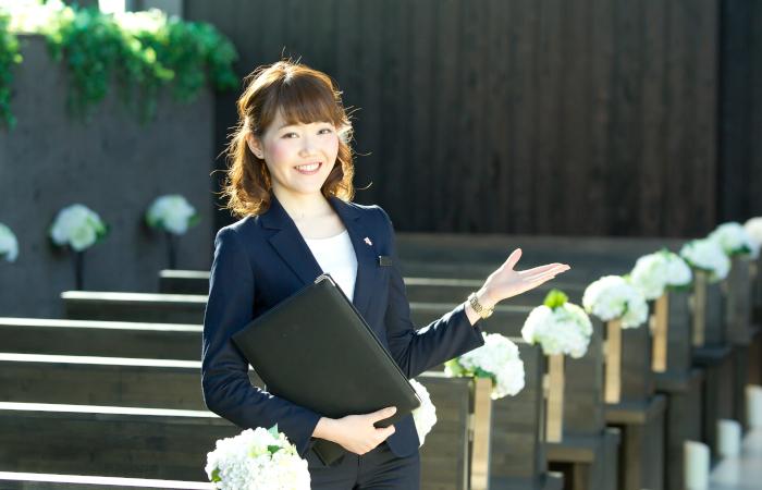【ラスト1軒】じっくり相談会×徹底比較!