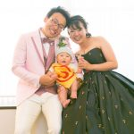 Taiki & Wakaba 【2019 May Wedding】