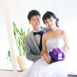 Kohei & Akari 【2019 August Wedding】